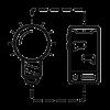 Системы управления Varton Smartlight